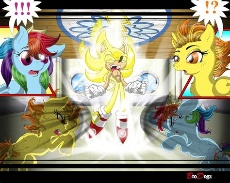 human rainbow dash x reader lemon comm sonic rainbow dash spitfire awestruck by brodogz
