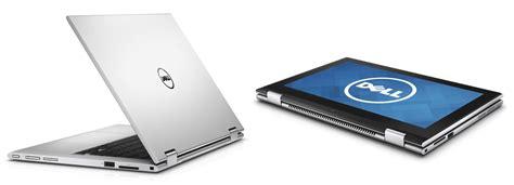 best touch laptops top 5 best deals on touchscreen laptops heavy