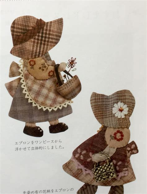 patchwork applique patterns sunbonnet sunbonnet sue sunbonnet sue quilts