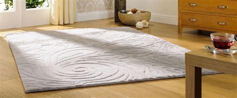Karpet Rugs rugs for newcastle gateshead sunderland durham