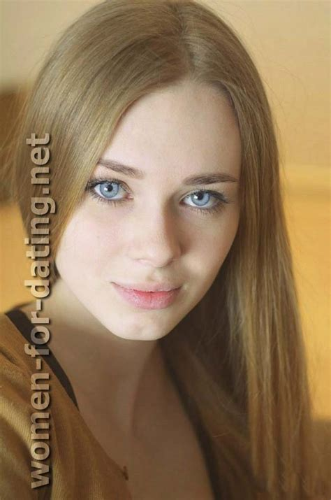 imagenes de mujeres ucrania mujeres rusas ucrania hot girls wallpaper
