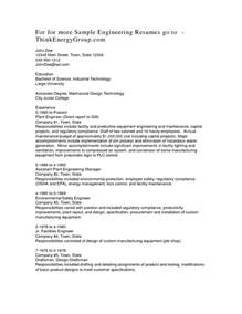 typical resume format pdf 1