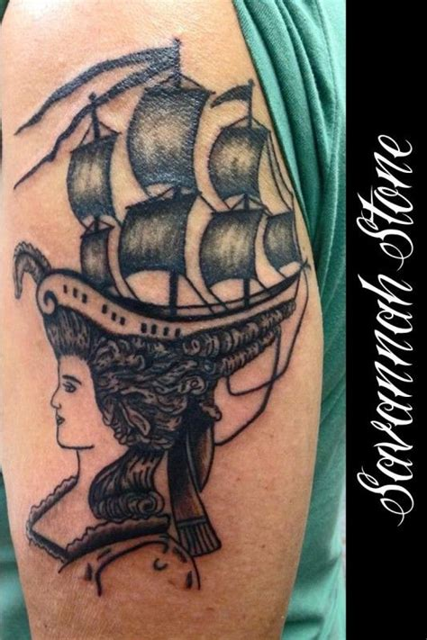 tattoo removal savannah ga 1000 images about tattoos on bow tattoos