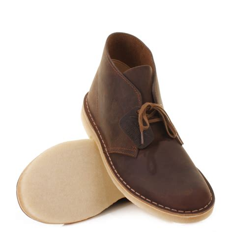 clarks shoes clarks originals s desert boot und ebay