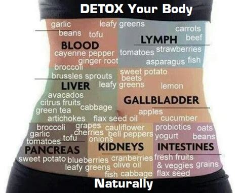 Nt Detox by Here S Why You Shouldn T Be Taking A Teatox Per My