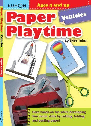 Kumon Paper Playtime Animals by 177 Best Homeschool Workbooks Images On