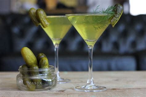 martini pickle dill pickle martini wickles pickles