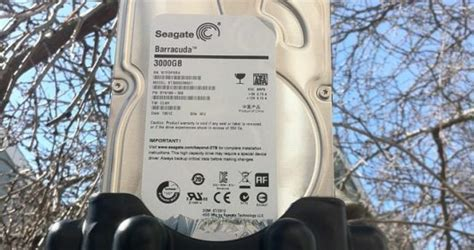 Hgst 1tb 2 5 7200rpm 9mm western digital wd black 4tb sata 6gb s