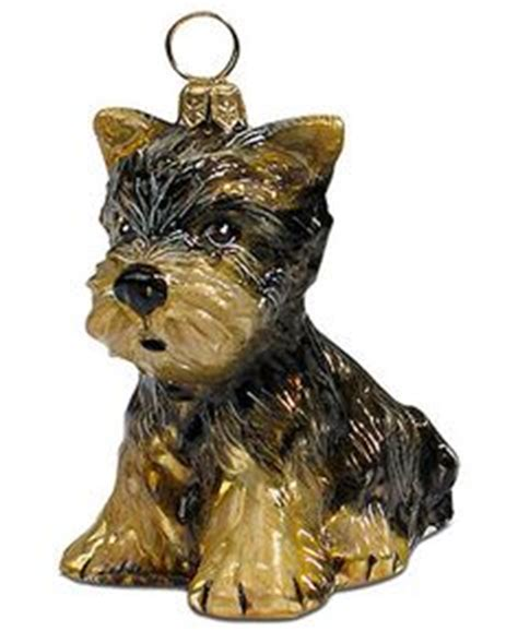 concrete yorkie statue 1000 images about yorkie statues on terrier statue and yorkie
