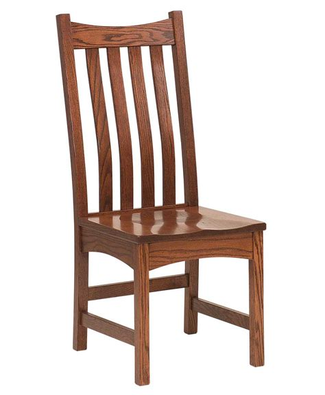 bellingham dining chair amish direct furniture
