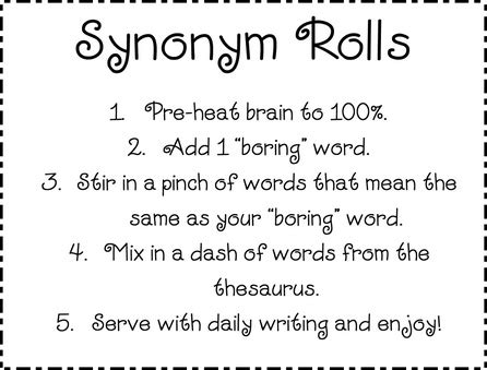 pattern meaning and synonyms image gallery synonym poetry
