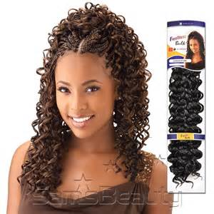 best type of croshet briad hair freetress synthetic hair crochet braids gogo curl samsbeauty