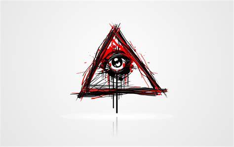 illuminati wallpaper iphone hd illuminati hq desktop wallpaper 24911 baltana