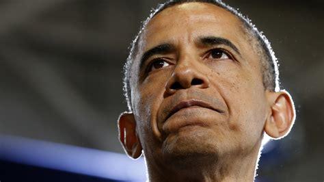 obama s king s legacy in the age of obama