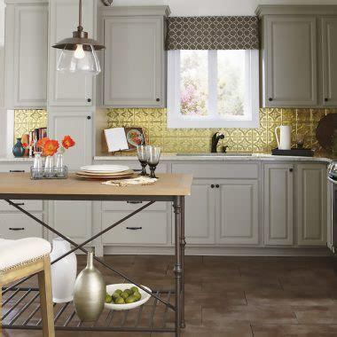 metallaire vine backsplash metallaire walls 5400210bna by metal backsplash tiles armstrong ceilings residential