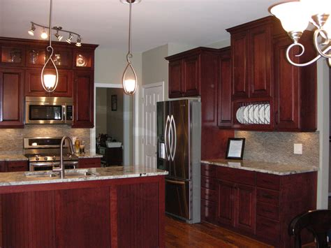 wholesale kitchen cabinets miami kitchen cabinets miami wenge kitchen cabinets kitchen cabinet favorite 33 modern kitchen
