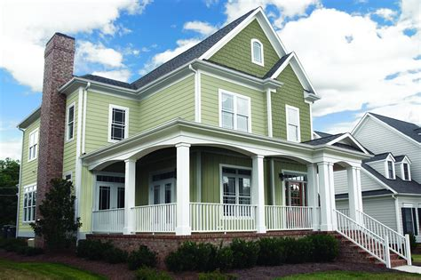 james hardie siding compare prices save modernize how much does hardie board cost modernize