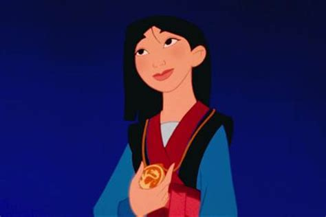 film disney mulan disney launches global casting search for live action