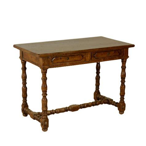 tavolo scrittoio tavolo scrittoio tavoli antiquariato dimanoinmano it