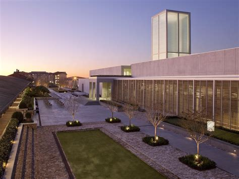 Lord, Aeck & Sargent   Office   ArchDaily