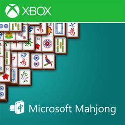microsoft mahjong pcgamingwiki pcgw bugs, fixes