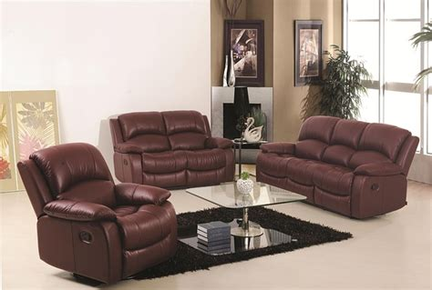 scotchgard sofa is it worth it cleaner complete care systems