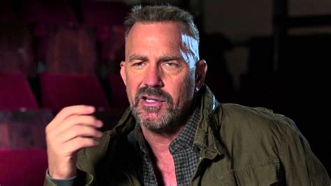How To Find Out If I A Criminal Record Kevin Costner Criminal