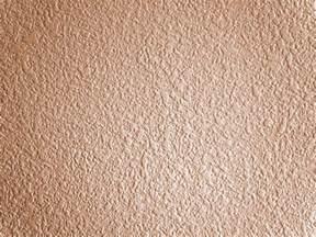 Wall Texture Types Sacramento Drywall Contractor Drywall Textures