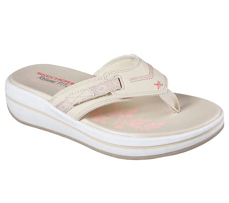 Skechers Comfort Construction by Buy Skechers Relaxed Fit Upgrades Marina Bay Modern