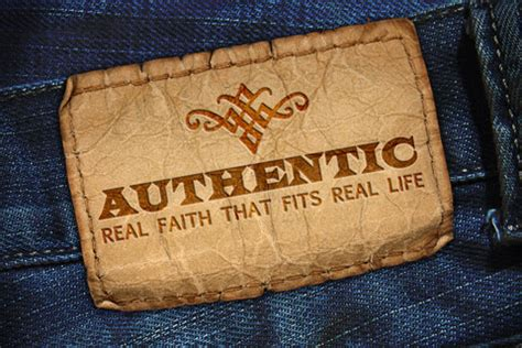 the church imagined religion race and authenticity in the city books pastor s corner authentic christianity