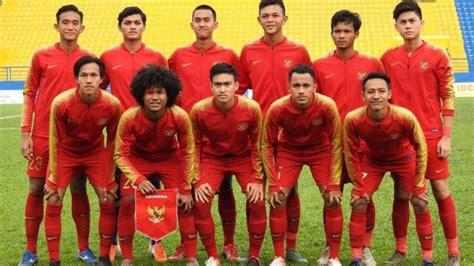 jadwal semifinal piala aff   indonesia  malaysia