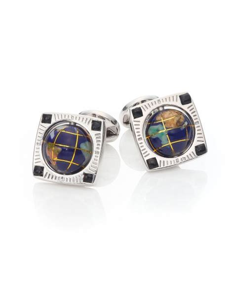 Designer Gryson Purse Sale Jasper Tate Josey Handbags by Tateossian Globe Semi Precious Multi Sterling