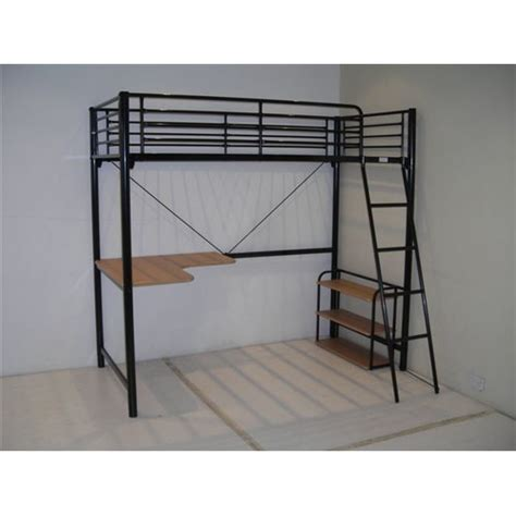 Childrens Bunk Beds Melbourne By Designs Melbourne Bunk Bed Reviews Temple Webster