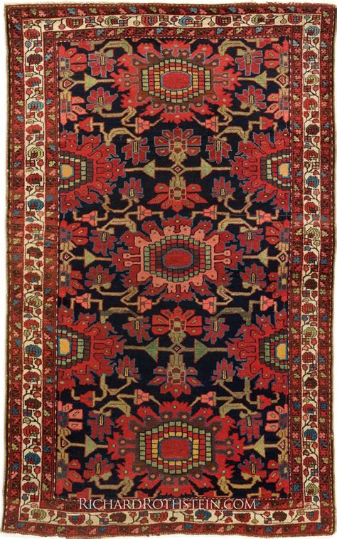rugs iran 92 best images about silk rugs antique and new quot shayan rugs quot on