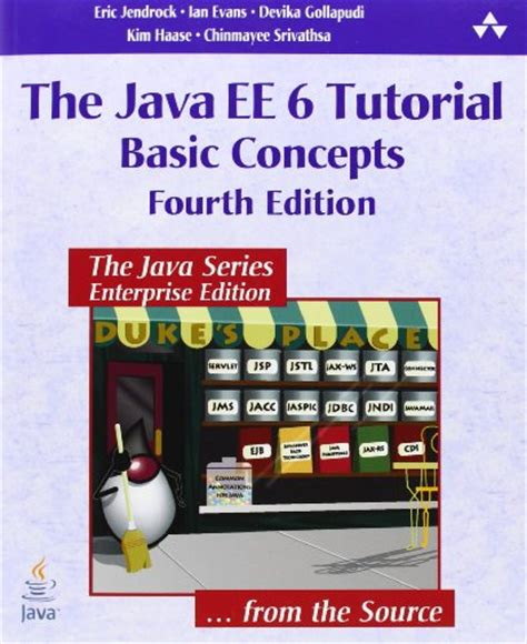 java tutorial book amazon the best sellers books feb 13 2011