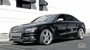 Audi S4 Canada Price Changes 2014 Audi S4 Autos Post