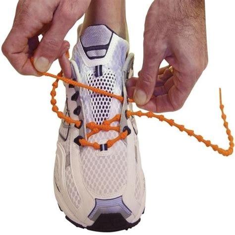 elastic shoe laces xtenex elastic shoe laces 50cm