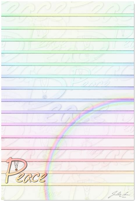 free printable pretty lined paper best photos of pretty border lined paper printable free