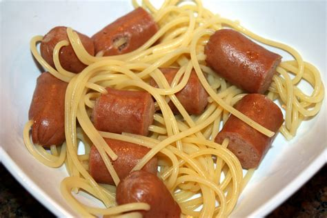 spaghetti in a hot may 2014 the east west dramality