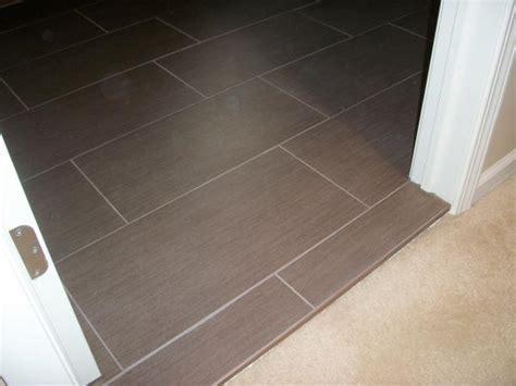 Tile over tile in bathroom?   DoItYourself.com Community