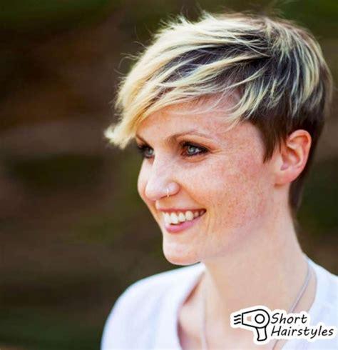 frizure 2015 za starije zene frizure za žene preko 40 frizure hr