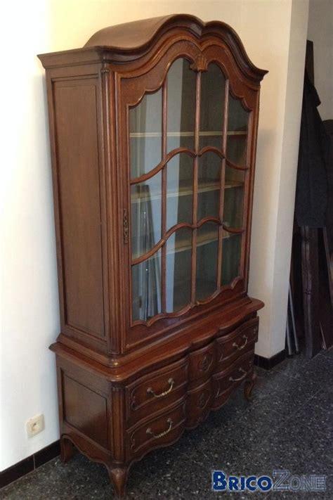 envie de moderniser un meuble en ch 234 ne
