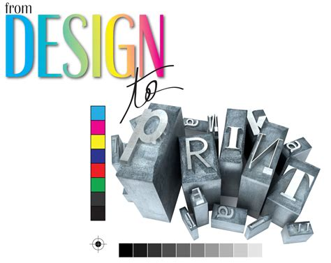in house graphic designer in house graphic design department ultra color