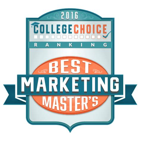 Best College For Mba In Sales And Marketing In India by Master Of Business Mba Southern Arkansas