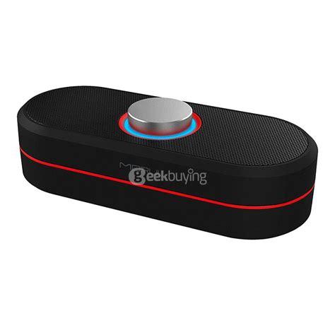Speaker Bluetoth Mini Bass Bluetooth Spiker Egg E5 morul h2 hifi mini wireless bluetooth speaker