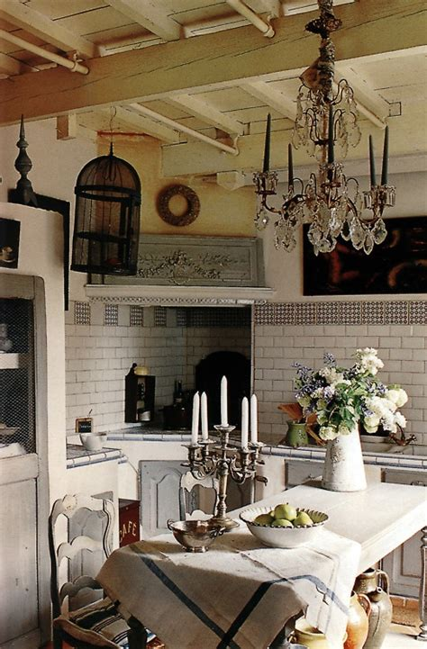 Antique Kitchen Decorating Ideas Vintage Country Decorating Ideas Antique Kitchen Decorating Ideas Vintage Country Kitchen Idea