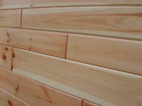 Tongue and Groove Paneling   Matelski Lumber Company