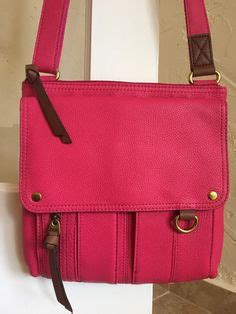 Tas Fossil Tote Pomegranate 1 1000 images about fossil on fossil handbags retail and shopper tote