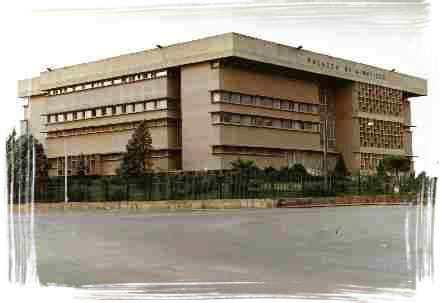 ufficio casellario presso la procura della repubblica procura della repubblica presso il tribunale di caltagirone
