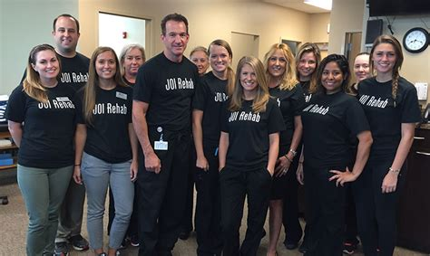Detox Jacksonville Nc by Jacksonville Florida Physical Therapy School